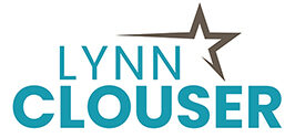 Lynn Clouser For Missouri City City Council At-Large #2